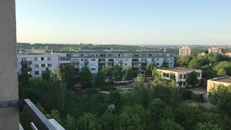 IMG_3165.MOV