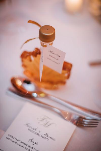 Montreal Wedding Photographer | Wedding Photography + Videography | Ritz Carlton Montreal | Lindsay Muciy Photography Video |2018_710.jpg