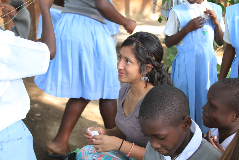 Kenya Part1 '15 906.JPG