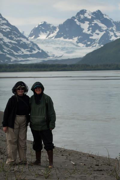 Alaska Copper River-9102.jpg