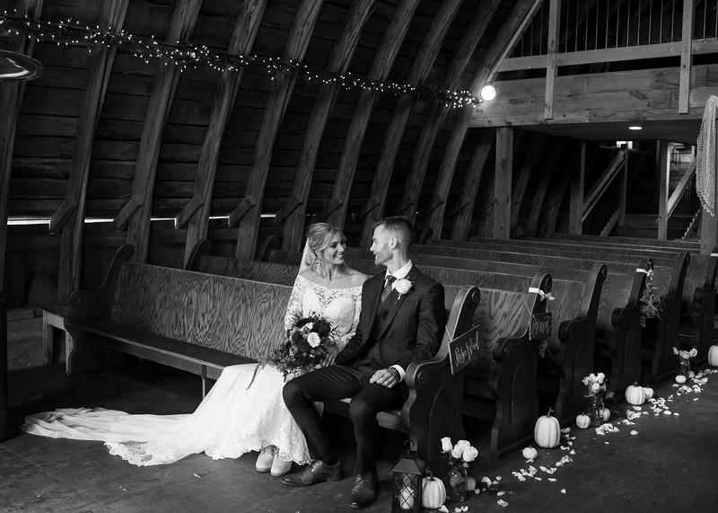 Blake Wedding-327.jpg