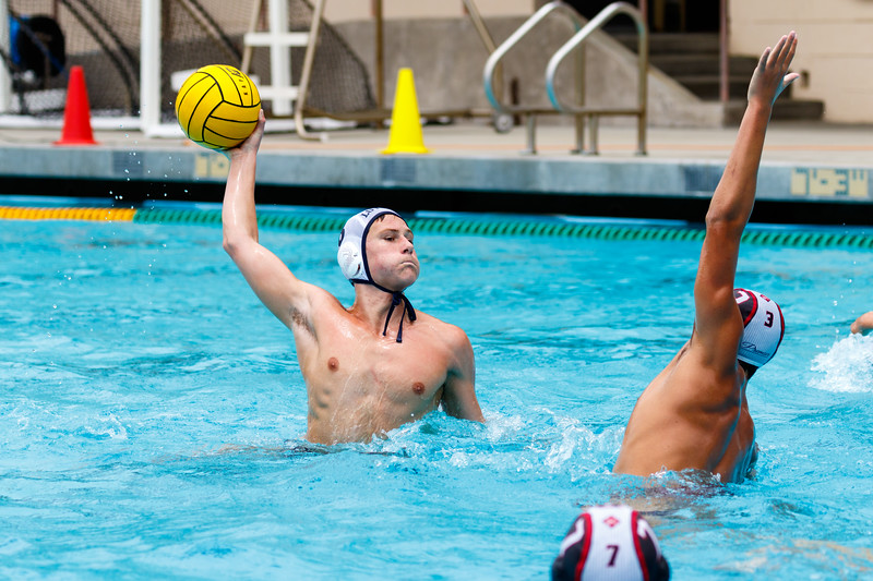 2019.06.22 Santa Barbara Varsity Tournament 0230.jpg