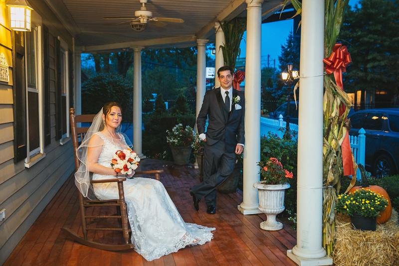 0664_loriann_chris_new_York_wedding _photography_readytogo.nyc-.jpg