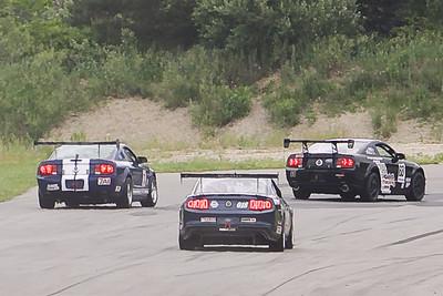 Capaldi Racing