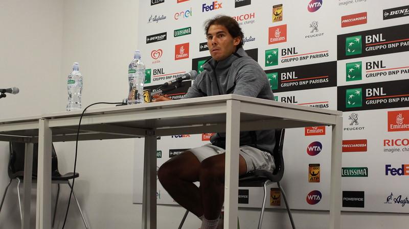 Rafa Interview (42)