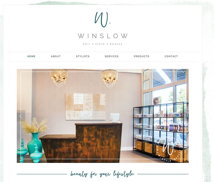 Winslow Salon Website_Suzi Pratt_2.jpg