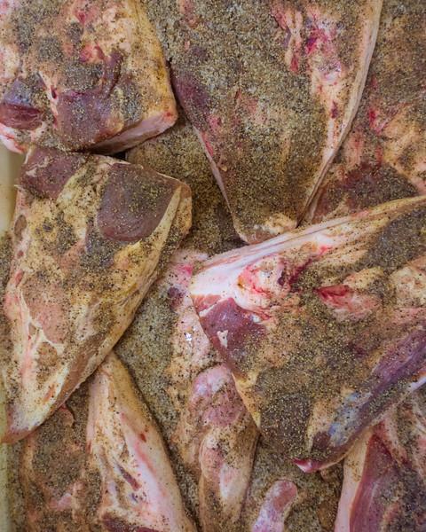 umbria curing meat.jpg