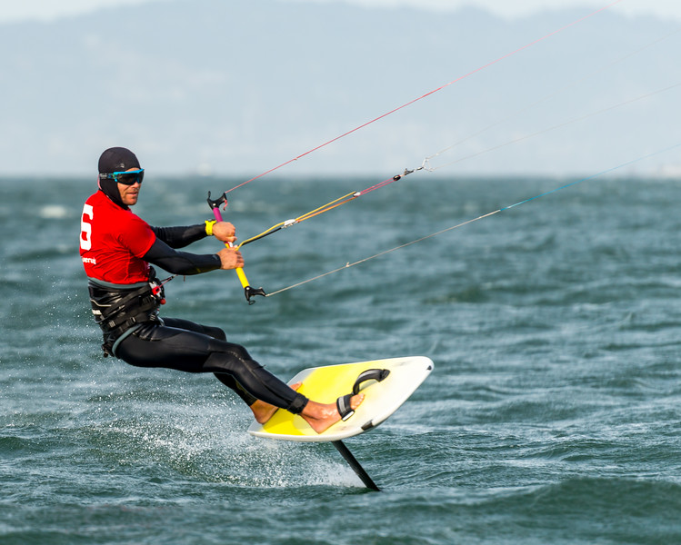 KiteboardRacingMay192016-38.jpg
