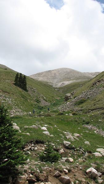 Mt Antero 7-26-2011 (351).JPG