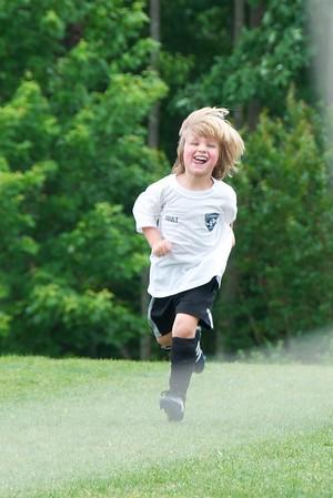 2012-05-06 Andrew Soccer