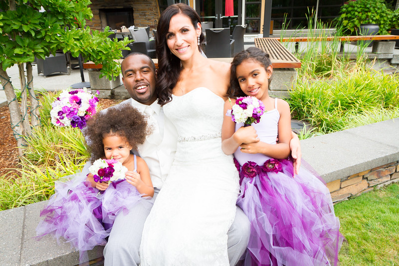 ALoraePhotography_DeSuze_Wedding_20150815_433.jpg
