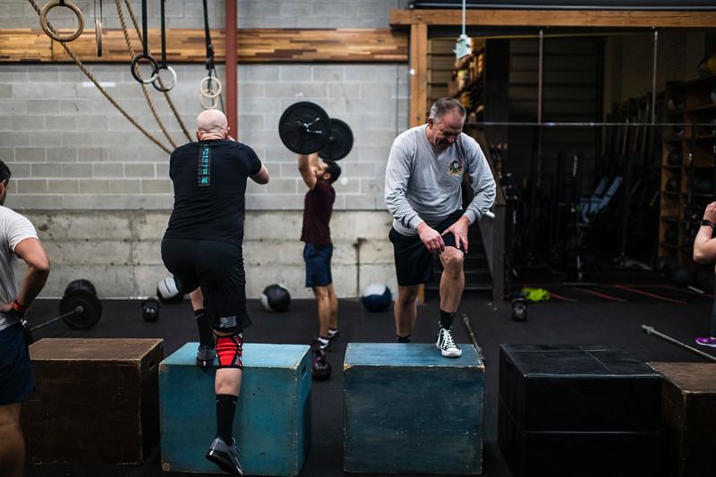 2020-0122 CrossFit LOFT - GMD1024.jpg