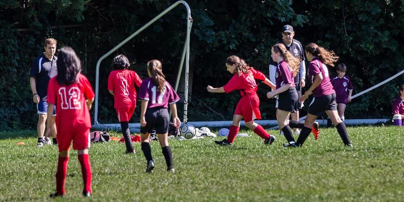 2013-09 Natalia soccer 1437.jpg