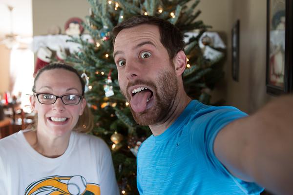 Lindahl Christmas