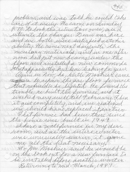 Marie McGiboney's family history_0440.jpg