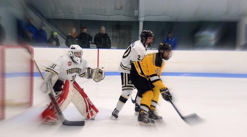 150103 Jr. Bruins vs. Providence Capitals-030.JPG
