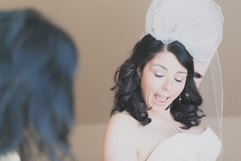 Monserrate 2 Wedding 030.jpg