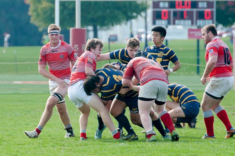 2016 Michigan Rugby vs. Ohie States 318.jpg