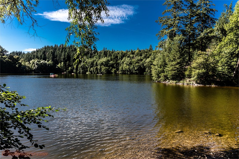 2016-08-03 Bergsee Bad Säckingen -0U5A5467.jpg