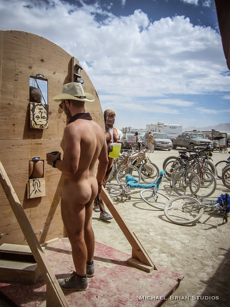 BurningMan2016-2059.jpg