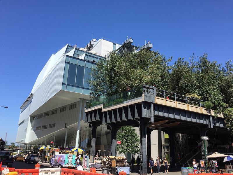 Whitney Museum NYC-5811.jpg