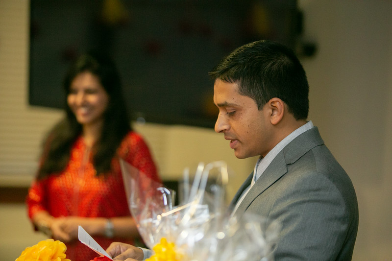 Diwali Celebration-2703.jpg