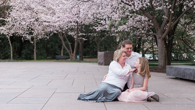 CherryBlossom-31.jpg