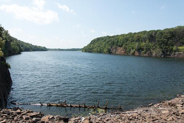 Reservoir-nb-083018-06