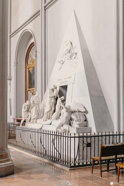 20180717_105014_augustinerkirche_full_4886.jpg
