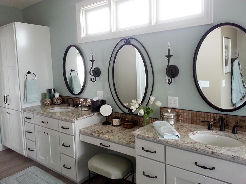petersen vanity.jpg