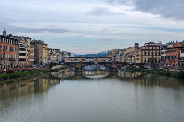 2018 Florenz