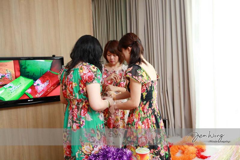 Siang Loong & Siew Leng Wedding_2009-09-25_0119.jpg