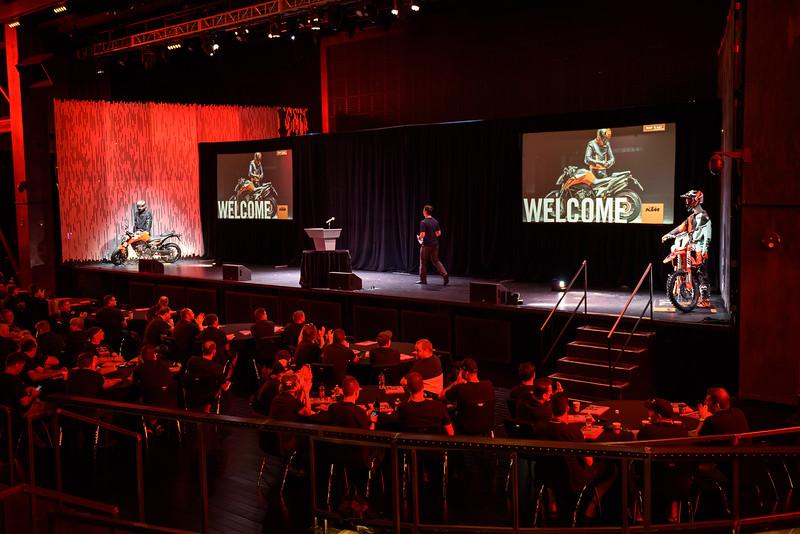 2018 KTM Dealers Conference - USA (468).jpg