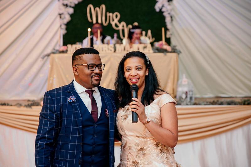 14 DECEMBER 2018 - VUKILE & BERENICE WEDDING 1-460.jpg