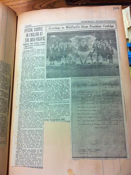 Coolidge _ newspaper story.jpg