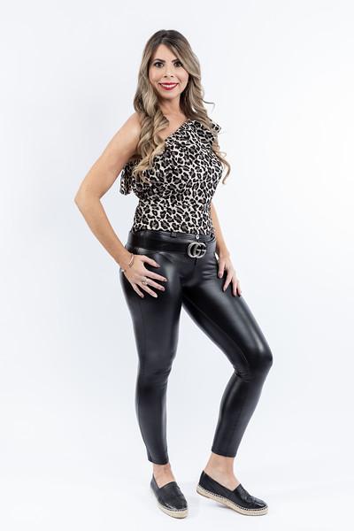 12.3.19 - Alessandra Muller's Modeling Session - -4.jpg