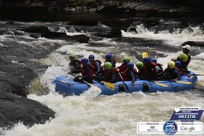 20 08 2021 Rafting Tay 1330