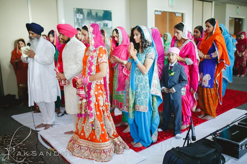 HH-Wedding-158.jpg