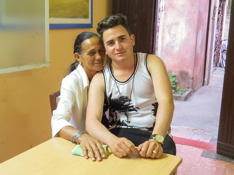 Cuba-7954.jpg