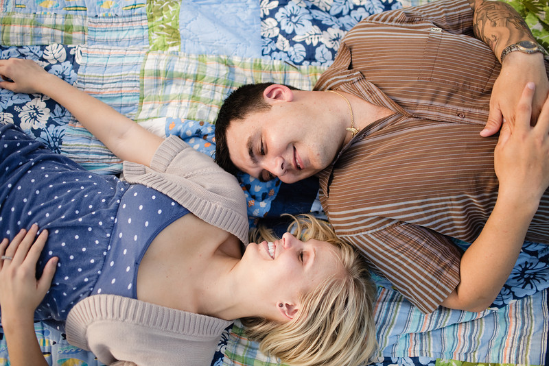 Cass & Scott-082.jpg