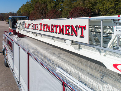 2019-11-06-cfd-ladder3 >> PLUS DRONE