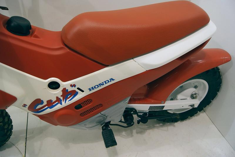 1993-1991Cubs 10-09 008.JPG