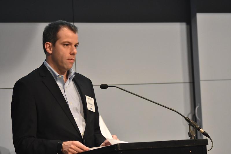 2015 USTA Mid-Atlantic Annual Meeting (304).JPG
