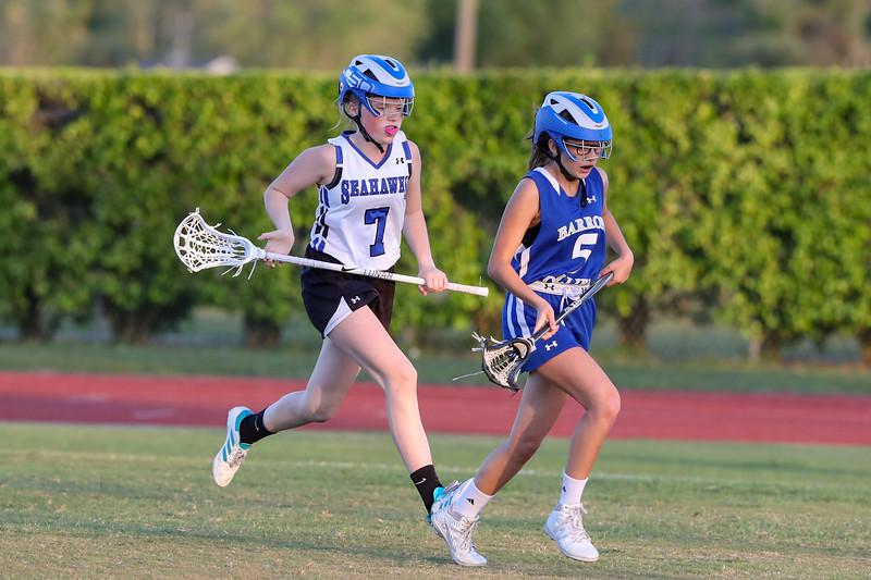 3.28.19 CSN JV Girls Lacrosse vs BCHS-65.jpg