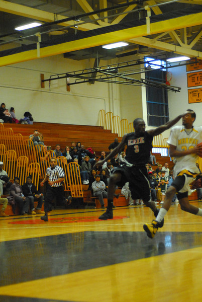 20100123_MCC Mens Basketball_9731.JPG