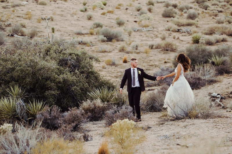 Elise&Michael_Wedding-Jenny_Rolapp_Photography-913.jpg