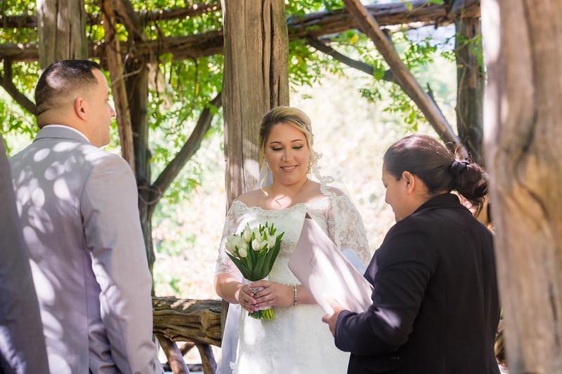 Central Park Wedding - Jessica & Reiniel-69.jpg