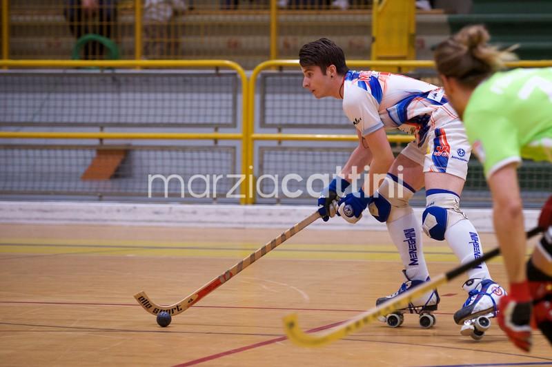 19-02-09-Correggio-RollerBassano01
