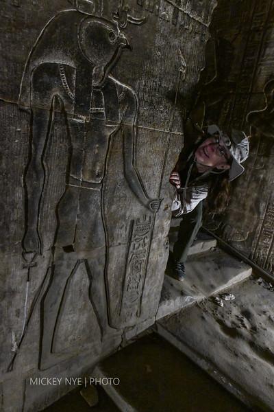 020820 Egypt Day7 Edfu-Cruze Nile-Kom Ombo-6145.jpg