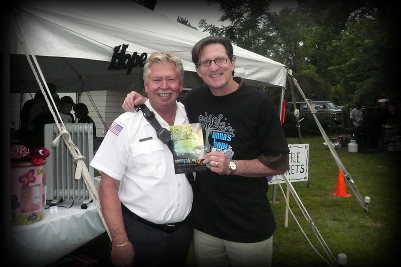 Marty and John Williams WGN.jpg